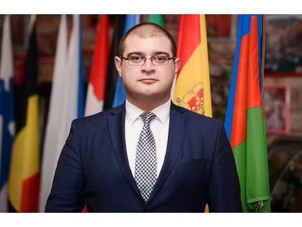 Азербайджан готов к дипотношениям с Арменией, но готов ли Ереван? — мнения