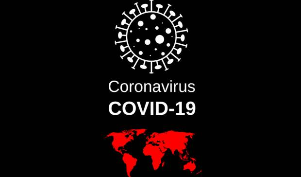 Две женщины погибли от коронавируса за день в Белгородской области