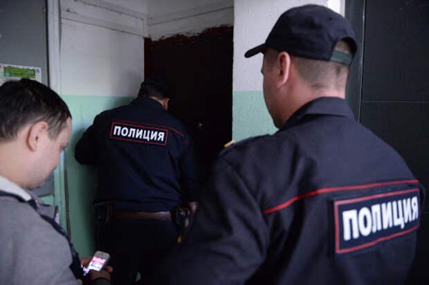 Рейды полиции по квартирам: как себя вести, чтобы избежать проблем |  Российское агентство правовой и судебной информации - РАПСИ