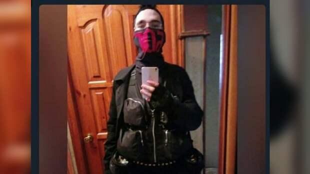 Казанский стрелок дважды пересдавал экзамен по стрельбе в учебном центре