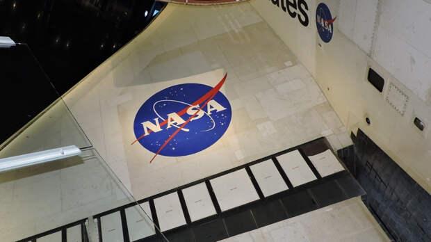 Американский беспилотник Ingenuity впервые совершил полет на Марсе