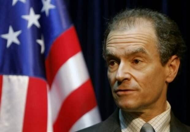 Госдеп: США будут терпеливо ждать, пока Крым не вернется в Украину