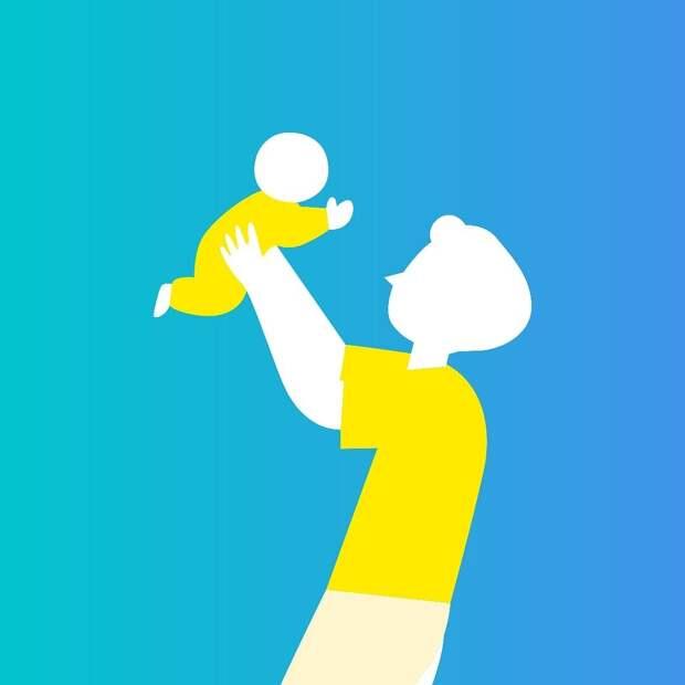 Спасай отношения с детьми. 5 шансов