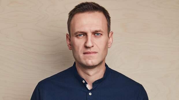 Пранкеры узнали о связях NED с командой Навального на онлайн-встрече организации