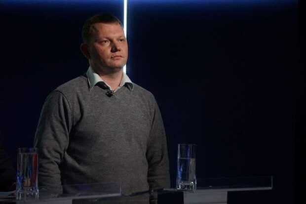Глава Ленинского района Севастополя: Необходимо  увеличивать время бесплатной парковки до часа