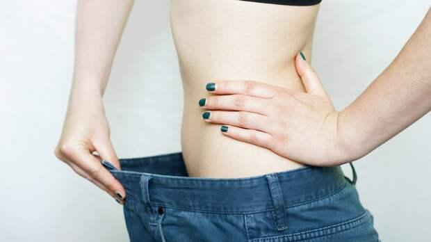 Диетолог назвал самые эффективные способы похудеть к лету