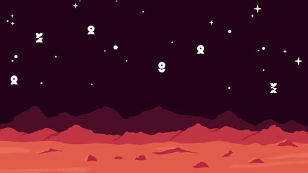 Космический туризм. Сколько будут стоить путешествия по Солнечной системе?