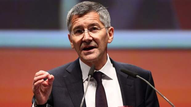 Президент «Баварии» раскритиковал клубы за деятельность на трансферном рынке