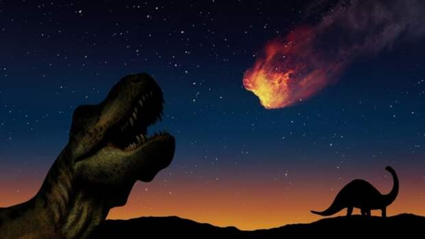 Что за астероид приближается к Земле и насколько он опасен?