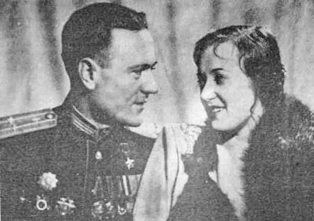 Сергей Щиров: за что Берия посадил мужа своей любовницы