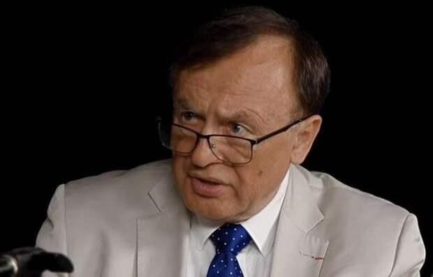 Историк Соколов на заседании суда не стал признавать себя виновным в убийстве