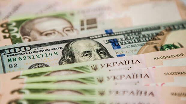 За кулисами парламента. Украинское депутатство как хорошо отлаженный бизнес