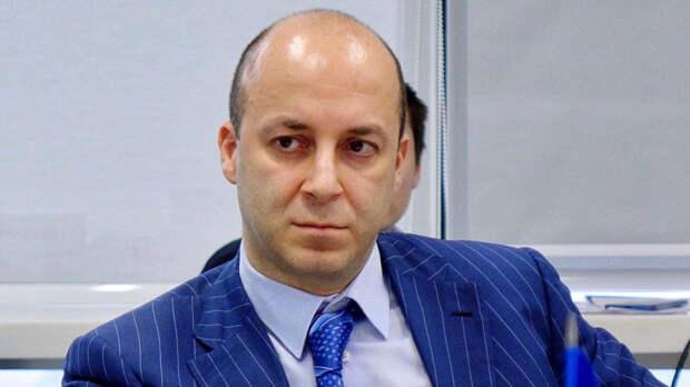 Власти Москвы не давали разрешение отстранять непривитых работников