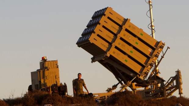 Как завершится конфликт между Палестиной и Израилем?