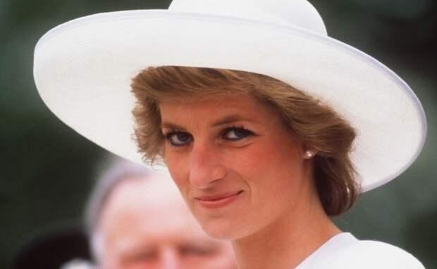 Предостережение принца Чарльза оказалось пророческим для Дианы