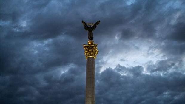 """На Украине рассказали о """"страшном сне"""" из-за встречи Путина и Байдена"""