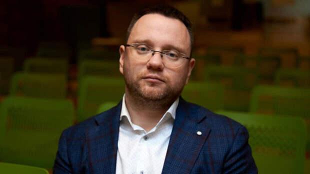 Киев под страхом тюрьмы требует от всех СМИ называть Россию врагом