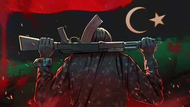 США используют управляемый хаос: Коротченко прокомментировал фильм ФЗНЦ о Ливии