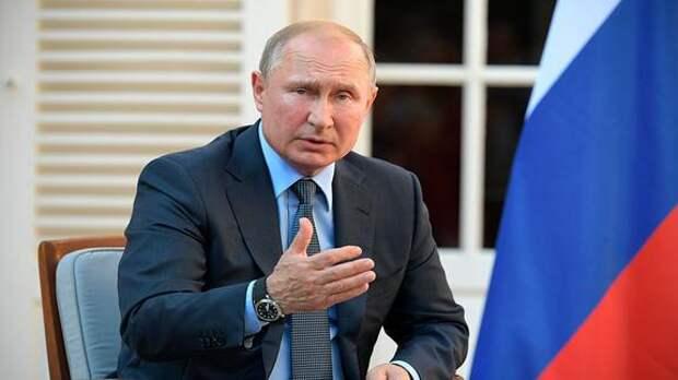 Вопрос об исполнении Россией обязательств в рамках ОДКБ снова стоит остро