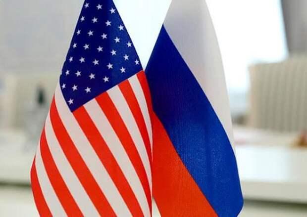 «Крым в их глазах уже был базой НАТО»: Сатановский рассказал о попытке США «взять РФ за глотку»