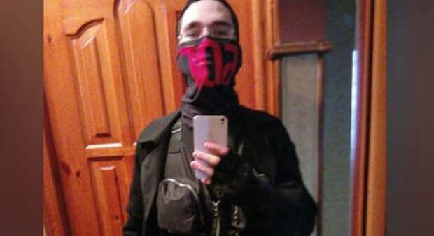 «Буду убивать биомусор». Казанский террорист возомнил себя богом