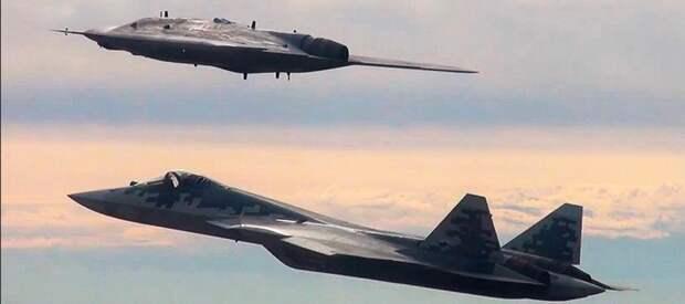 Россия нейтрализовала 6-й флот США – израильский эксперт