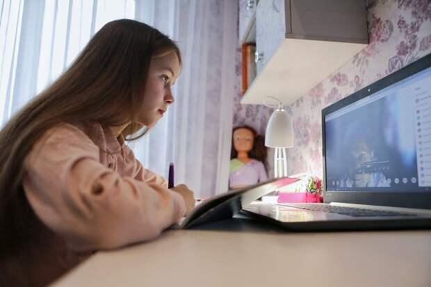 Школьники из Свиблова стали самыми эрудированными в стране