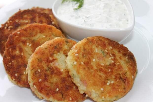Готовим вкусные и простые студенческие ужины за 100 рублей