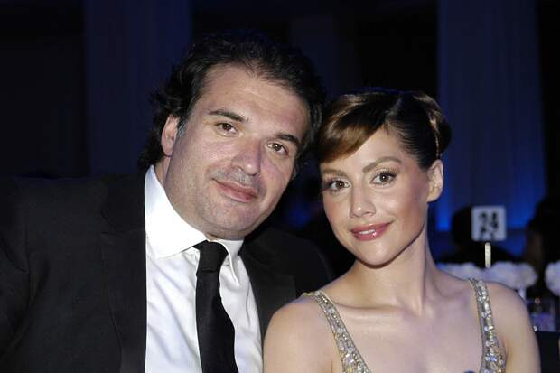 What Happened To Brittany Murphy?