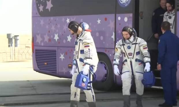 Когда российские космонавты высадятся на Луне: планы и реальность лунной программы РФ