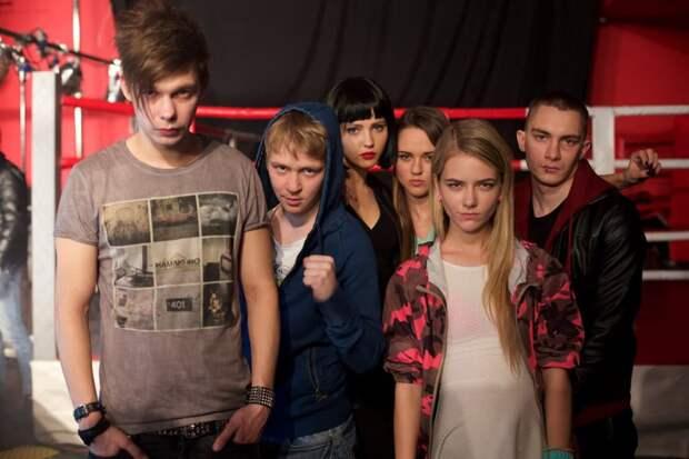 Как и почему наглеют молодые российские актеры?