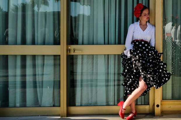 iN-PUBLiC: современная уличная фотография в своём лучшем воплощении