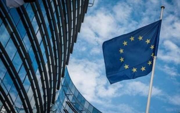 Постпреды ЕС 1 марта начнут процедуру оформления новых антироссийских санкций