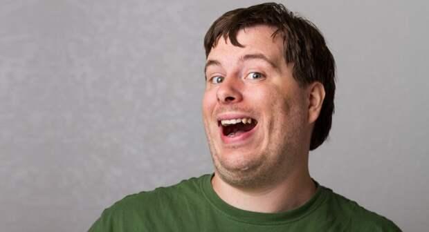 Блог Павла Аксенова. Анекдоты от Пафнутия. Фото txking - Depositphotos