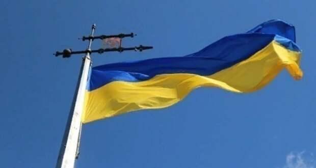 Нагадить русским и умереть: депутат Рады озвучил национальную идею Украины