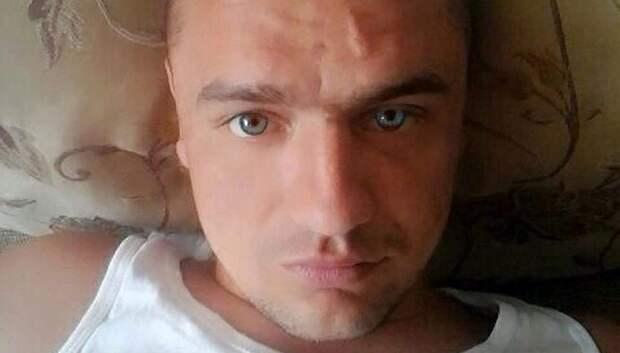 В Подольске родственники ищут пропавшего почти два года назад мужчину