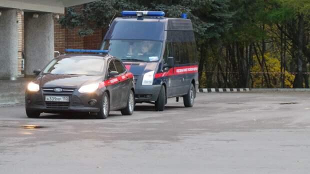 Арестован ещё один участник банды Шамиля Басаева