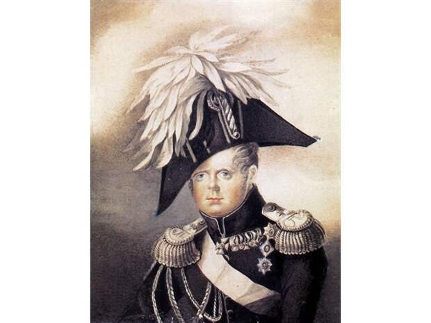 Как английские, русские и прусские императорские детки сотрясали любовными скандалами Европу
