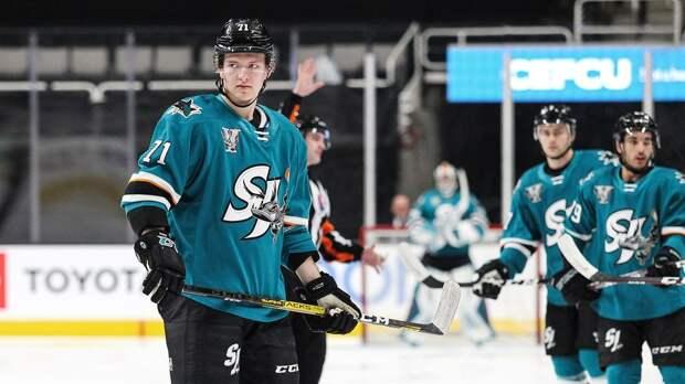 «Овечкин не молодеет, но он и не должен забивать, как Макдэвид». Итоги русской недели НХЛ