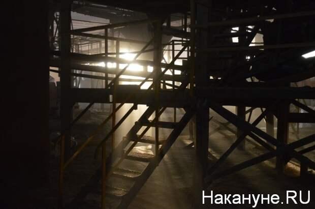 завод, производство, предприятие(2020)|Фото: Накануне.RU