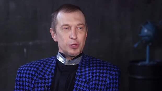 Критик Сергей Соседов объяснил, почему Максаковой место за решеткой