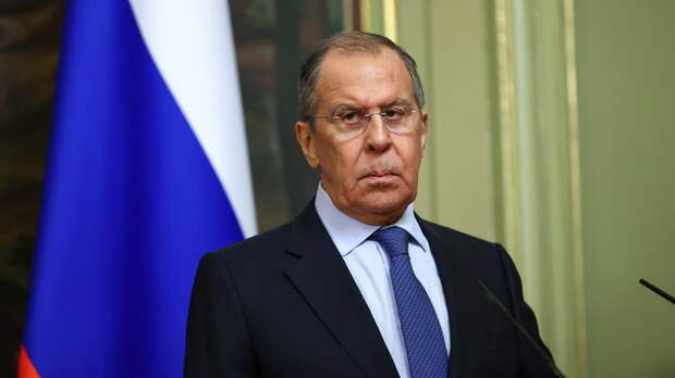 """В Иране замерли в ожидании визита Лаврова: """"Россия не сердится. Россия сосредотачивается"""""""