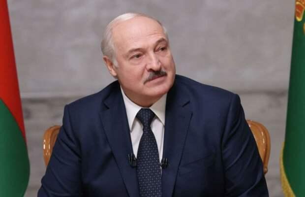Стало известно, зачем Александр Лукашенко встретился с оппозицией в СИЗО КГБ