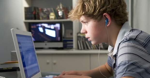 Власти добавят 7 млрд рублей на «духовно-нравственный» контент для молодежи