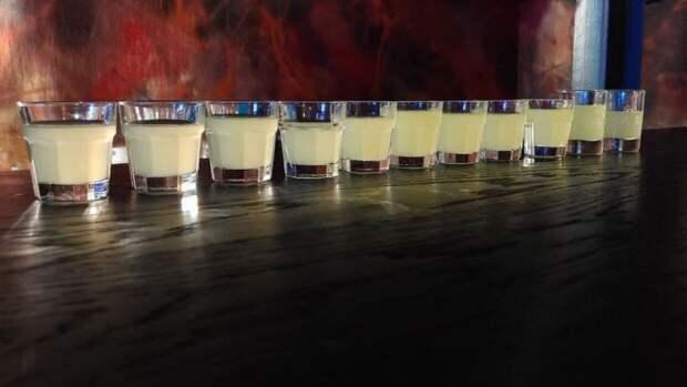Нарколог опроверг миф о пользе алкоголя для здоровья