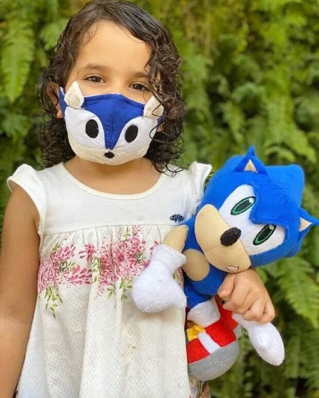 https://entreleisedocuras.blogspot.com/2020/05/a-criatividade-das-mascaras-infantis.html