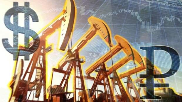 Рынок нефти остается сбалансированным