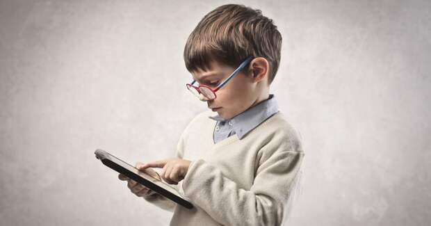 Российские компании объединятся для защиты детей в интернете