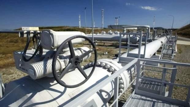 Цены «Газпрома» для польской PGNiG будут пересмотрены