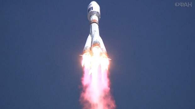 Ростовская область запустит свой спутник